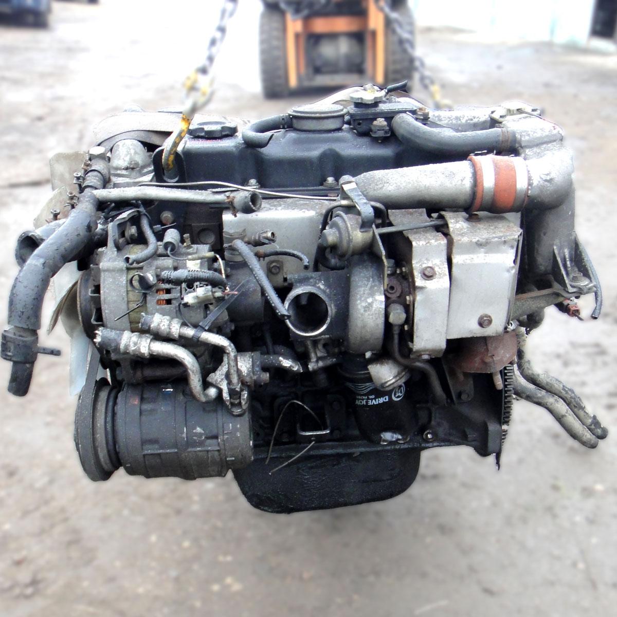 Примеры ремонта и тюнинга двигателей автомобилей