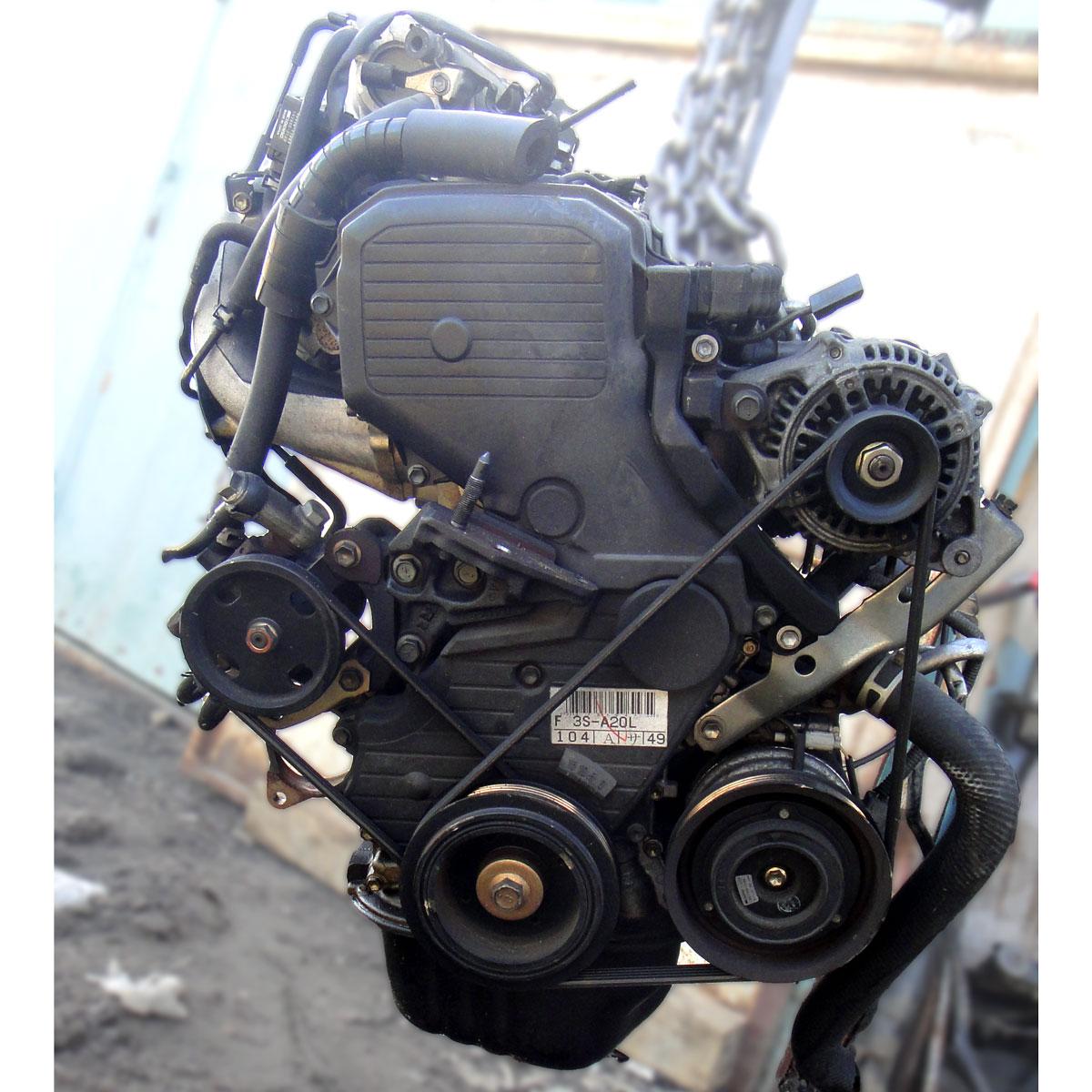 Реле прочее Acura TL 2003-2008 - Автозапчасти