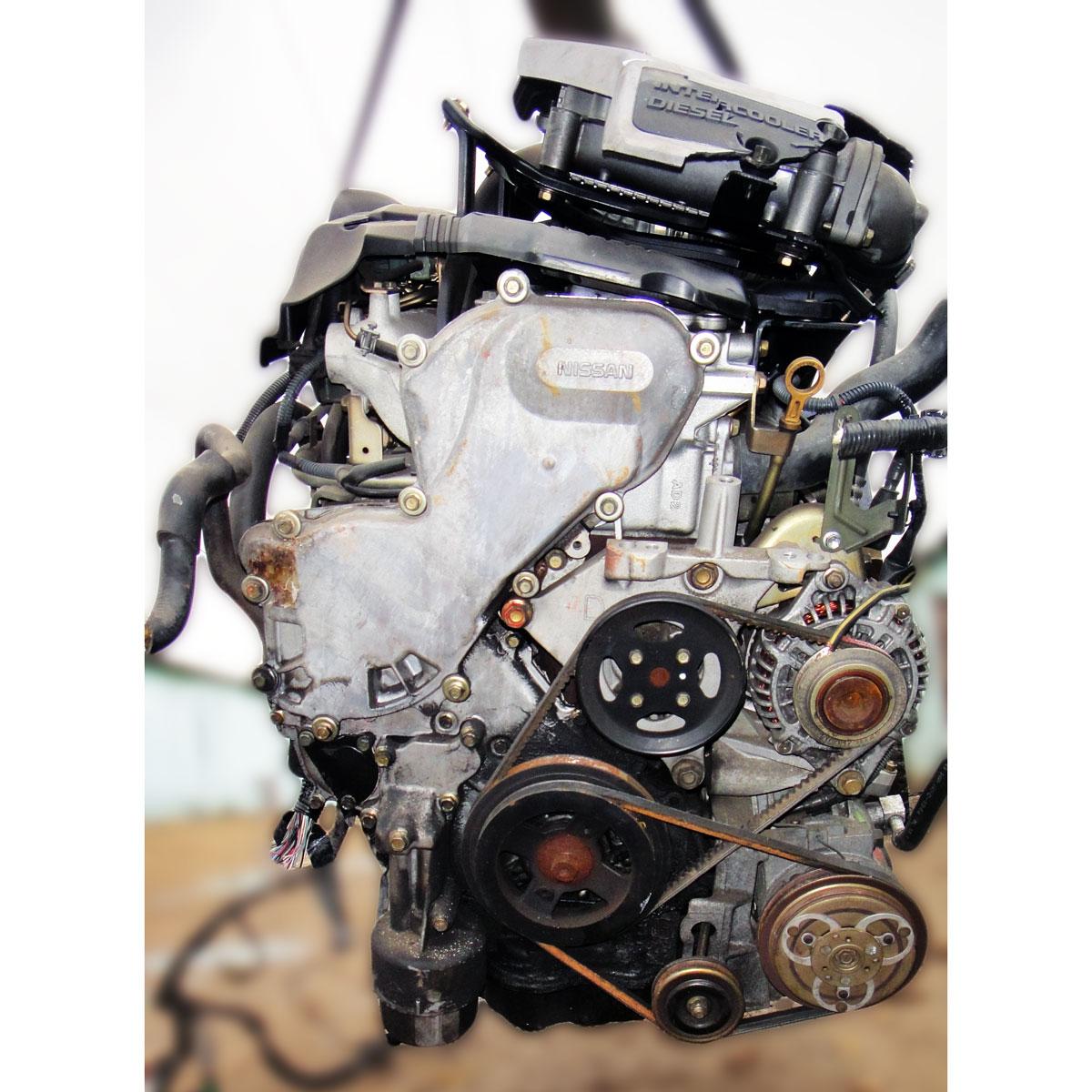 nissan serena engines nissan wiring diagram free